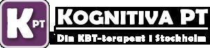 Kognitiva PT - Din KBT-terapeut i Stockholm